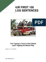 Your-First-100-Tagalog-Sentences.pdf