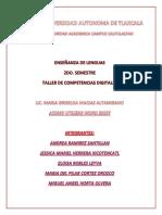 wordparanios-130412202731-phpapp01