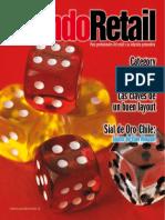Revista Mundo Retail