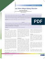 08_247Pendekatan Klinis Binge Eating Disorder