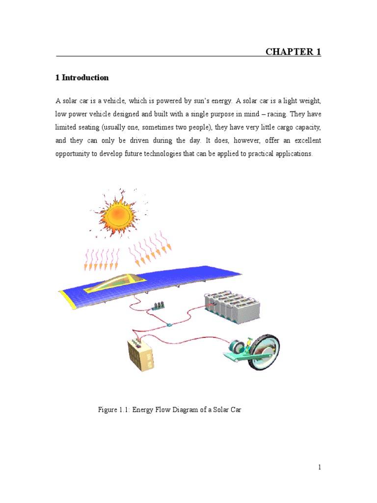 1539545131?v=1 solar cars transmission (mechanics) brake