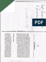 Feno - Texto 3 e 4