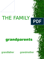 thefamily-130219065214-phpapp01