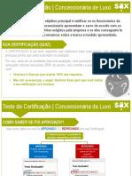 PMS160095_CERTIFICAÇÃO_ConcessionáriadeLuxo(BMW-MINI).pdf