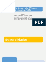PresentaciónFinal
