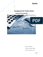 Funds Management for Public Sector.pdf