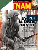 Vietnam - October 2016.pdf