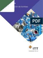 PumpSelectionGuide_LA_ES.pdf