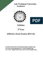 electronics_instrumentation_170715.pdf