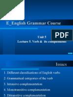 verb-phrase-101030161445-phpapp01