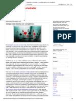 Matemática e Sociedade_ Comparando Diploma Com Competência