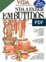 Como_Fazer_embutidos_versão_diminuta.pdf