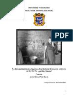 La comunalidad desde una perspectiva libertaria.pdf
