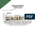 FILATÉLICA 157.doc