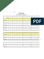 Ejercicio Cash Flow Presupuesto.pdf