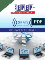 Apostila de Gestão Aplicada I.pdf