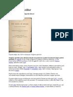 229006445-Originea-speciilor.doc