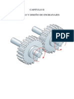 Cap II Calculo y Diseño Engranajes-rpm