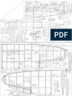 Spitfire_IX.pdf