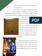 xiaojingseci520writingjournal
