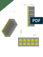 Dibujo1-Presentación1-2.pdf