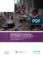 Medicion_multidimensional_de_la_pobreza_niños.pdf