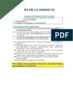 Tarea_U2_ICT2_201120B.doc