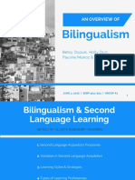bilingualism readings  1