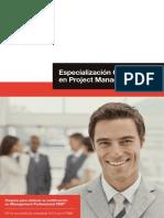 IEP-Especializacion_en_Project_Management-umecit.pdf