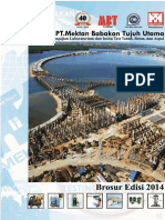 Catalog Mbt 2014