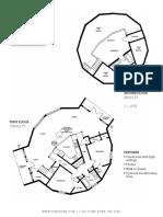 Planos Casa Tipo 12.pdf