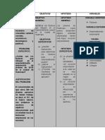 Metodlogia de La Investigacion 2016-1