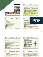 Diapositivas ATS - IOS