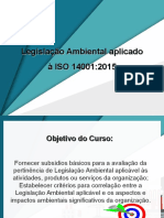 Slides de legislação ambiental.ppt