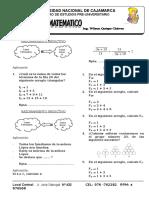 INDUCCION -DEDUCCION.doc