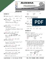 X-02-SEGUNDA PRACTICA RETOS.pdf