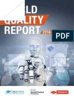 World Quality Report 2016 17