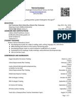 patricia goodyear resume  1