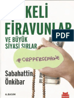 Sabahattin Önkibar - Takkeli Firavunlar.pdf