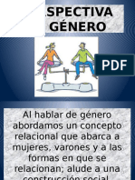 PERSPECTIVA-DE-GÉNERO.pptx