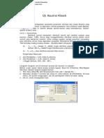uji-asumsi-klasik.pdf
