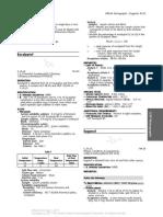 eugenol.pdf