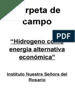 Carpeta-de-Campo.docx