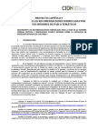 Informe Anual 2016 -  Colombia