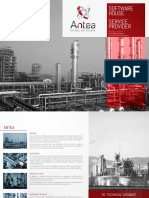 Antea_Company_Brochure (1).pdf