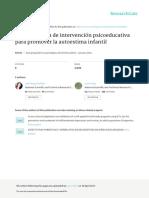 Acta Psiquiátr Psicol Am Lat 57 3 VARGAS RUBILAR Et Al