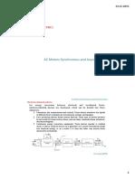 07-ACM-sync.pdf