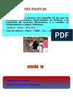 Operaciones Pasivas.pptx