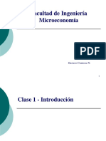 Microeconomía UDD Ingeniería .ppt