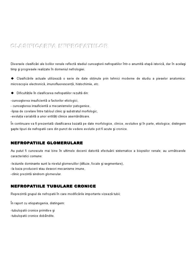 Recenzii ale tratamentului articular plasmatic bogat în plachete)
